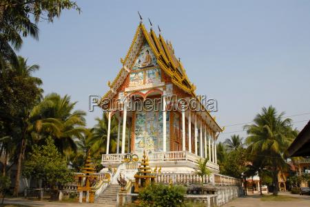religion religious temple cultural art culture