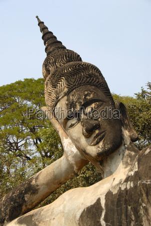 religion religious cultural art culture work