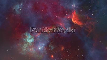 space weltall universum nacht nachtzeit weltraum