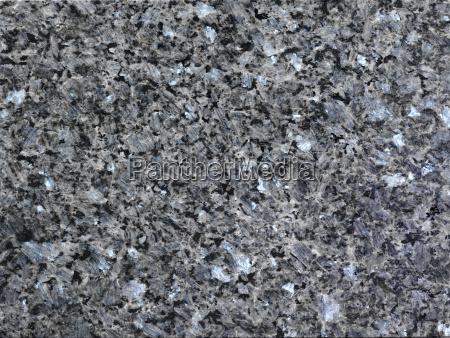 granitstruktur