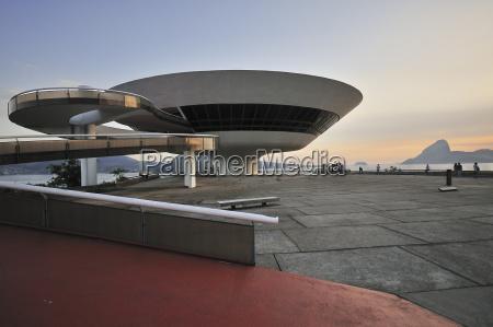 museum fur moderne kunst museo