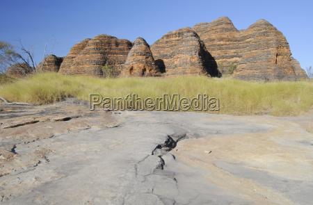piccaninny creek walk in purnululu national