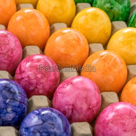 bla mad levnedsmiddel naeringsmiddel fodevare sundhed