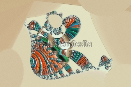 object objects art graphics colour graphic
