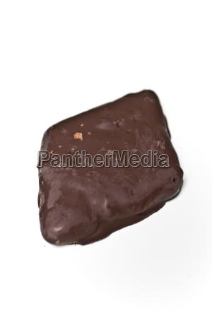 mostaccioli keks italienisch fur schnurrbart