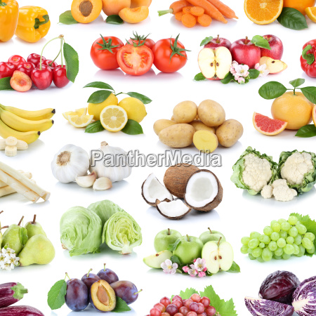 fruits and vegetables fruits background apple