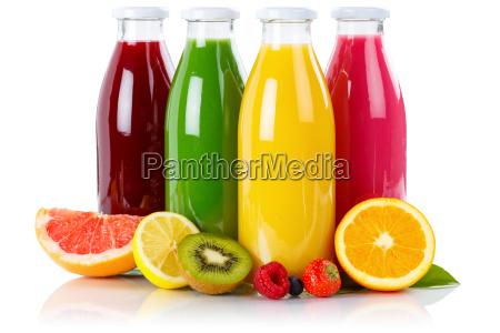 saft smoothie smoothies flasche fruchtsaft frucht