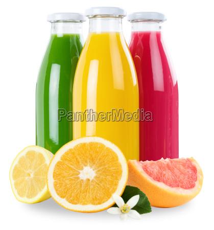 saft smoothie smoothies flasche fruchtsaft fruechte