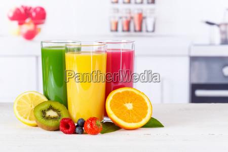 saft orangensaft smoothie smoothies fruchtsaft frucht
