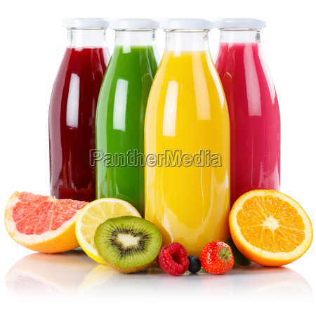 saft smoothie smoothies flasche fruchtsaft frucht