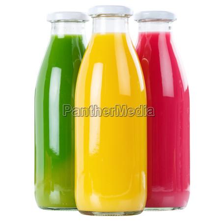 saft smoothie smoothies flasche fruchtsaft quadrat
