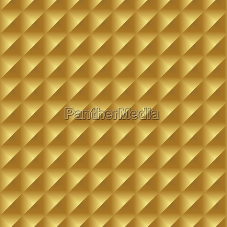 golden geometric abstract background graphic template