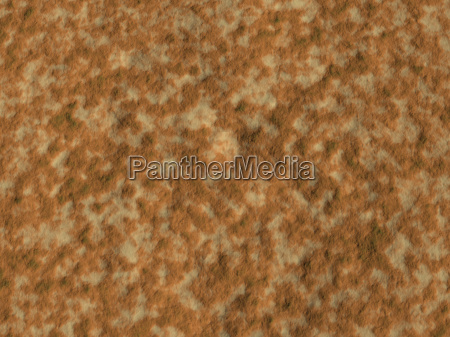 two colored sand background