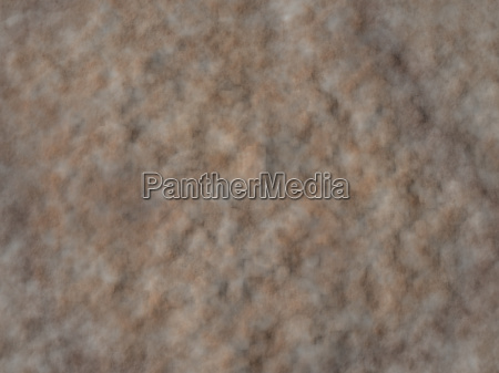 stone wall background texture with admixture