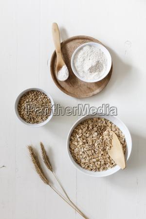 essen nahrungsmittel lebensmittel nahrung makro grossaufnahme