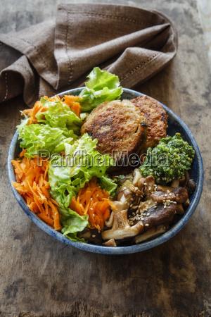essen nahrungsmittel lebensmittel nahrung lebensstil frische