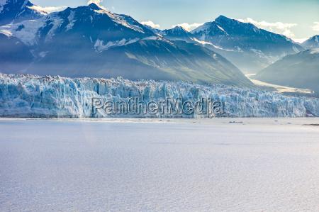 fahrt reisen winter kalt kaelte usa