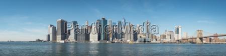 fahrt reisen stadt metropole bruecke tourismus