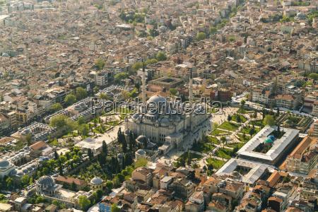 fahrt reisen historisch geschichtlich religion stadt