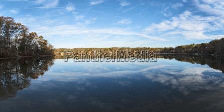 usa massachusetts cape cod falmouth panoramic