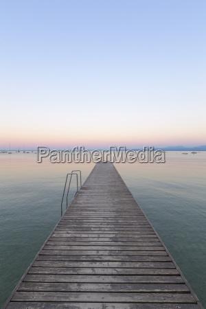 blau objekt gegenstand horizont holz tourismus