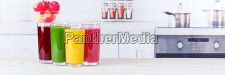juice orange juice smoothie smoothies fruit