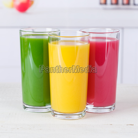 saft orangensaft smoothie smoothies fruchtsaft quadrat