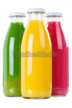 saft smoothie smoothies flasche fruchtsaft hochformat
