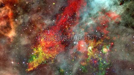 space weltall universum kosmos wissenschaft nacht