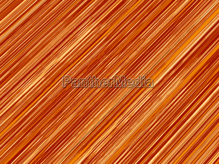 diagonal striped background in red and