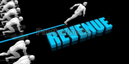 blau menschen leute personen mensch bewegung