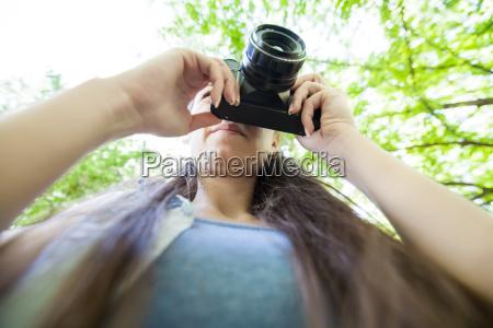 amateurfotograf natur