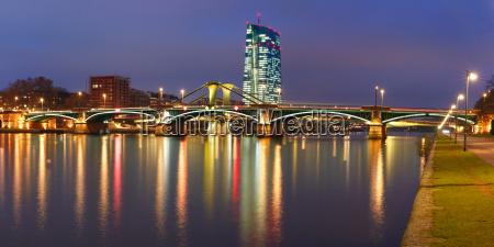 nacht frankfurt am main