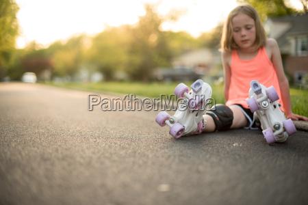 sport lebensstil weiblich park outdoor freiluft