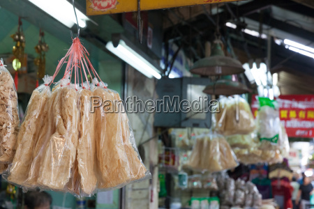thailand strassenessen