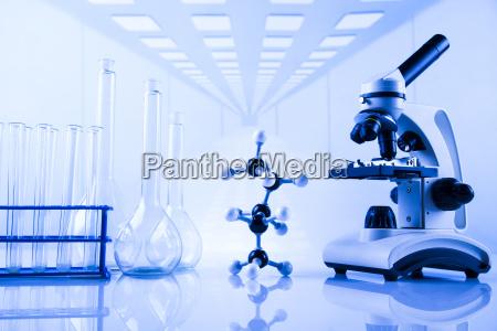 chemie wissenschaft laborgeraete