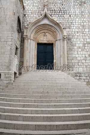 objekte fahrt reisen kirche stadt beruehmt
