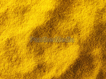 fresh spices ground spices