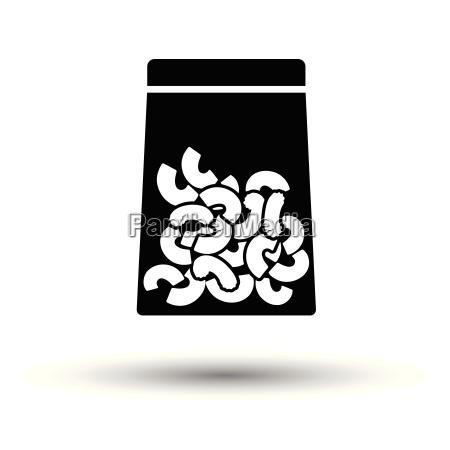 macaroni package icon