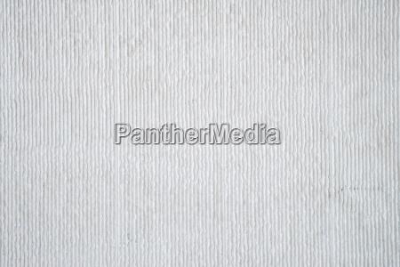 mauer tapete vorlage erdwall schnittmuster papier