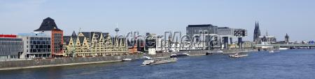 rheinauhafen15002jpg