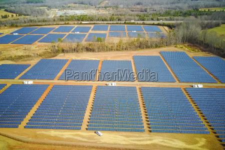 blau bio umwelt modern moderne industrie