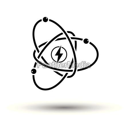 breast pump icon vector illustration