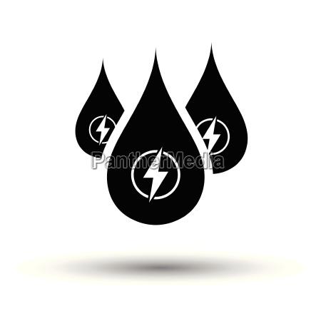baby food blender icon vector illustration