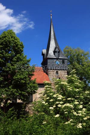 religion church sights sightseeing faiths worth