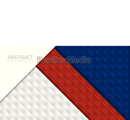 geometric abstract background graphic template with