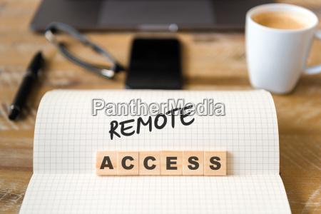 buero laptop notebook computer strategie schreibtisch