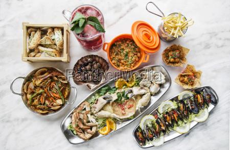 essen nahrungsmittel lebensmittel nahrung gross betraechtlich