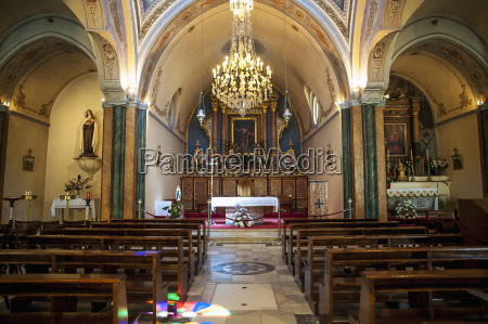 fahrt reisen innen religion religioes kirche