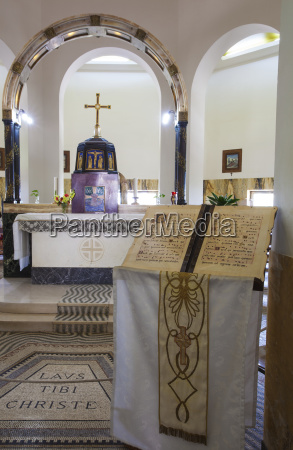 fahrt reisen architektonisch religion religioes kirche